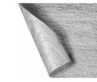 Геотекстиль термоскреплённый Naptex-110 1*50