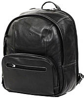 Рюкзак кожаный Katana 69509-01
