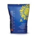 Семена подсолнечника Mas 83. R