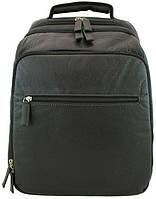 Сумка рюкзак Katana 69510-01