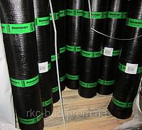 Бикроэласт ХКП 4,0 сланець серий 10 м