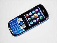 Мобильный телефон NOKIA C7-01