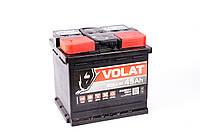 Аккумулятор VOLAT - 45A +правый L1 400 А