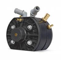 Редуктор KME Extereme 300 кВт (400 л.с.)