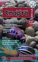 Инсектицид Спарта, 5амп., 10г., фото 1