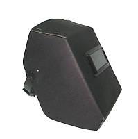 Маска сварщика электрокартон НН-С-405-У1