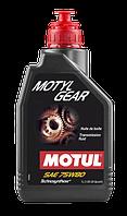 MOTUL Motylgear SAE 75W80 (2L)