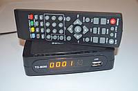 OpenFox T2 Mini Smart 2 - Т2 Тюнер DVB-T2, фото 1