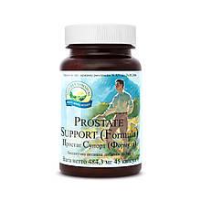 Ліки від аденоми простати Простата формула
