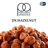 DX Hazelnut Flavor (DX Лесной орех ) TPA 10мл