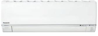 Внутренний блок настенного типа мультисплит-системы Panasonic CS-E12RKDW