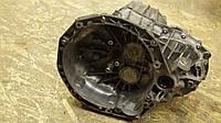 Коробка переключения передач (механическая) 6-ти скоростная б/у Renault Laguna 2 8200386298