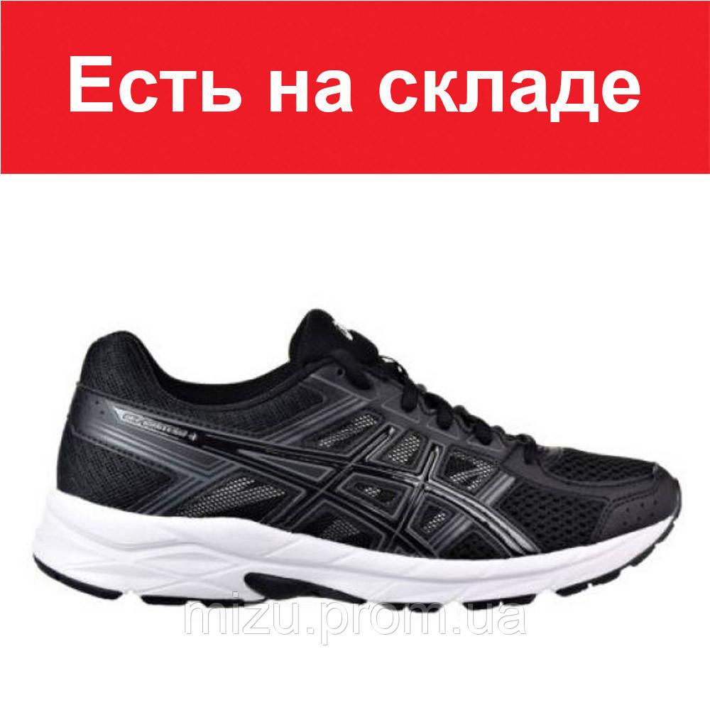 53e208f8 Кроссовки для бега женские ASICS Gel-Contend 4, цена 1 187,20 грн., купить  в Днепре — Prom.ua (ID#563606805)