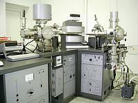 Масс-спектрометр МИ-1201АТ-01