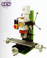 Фрезерный станок по дереву Pro Craft VMM-1100.