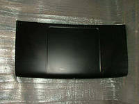 Крышка багажника ВАЗ-2101  2101-5604010  Украина