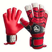 Вратарские перчатки RG Сhebere