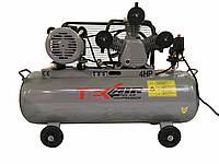 Компрессор повышенного давления 1000 л/мин