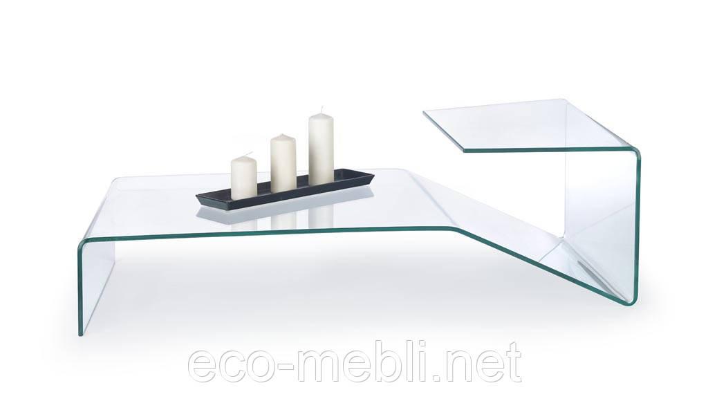 Журнальний стіл Espera