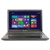 Ноутбук Acer Packard Bell ENTE69AP-P2SB (NX.C4DEU.006)