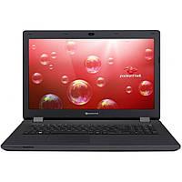 Ноутбук Acer Packard Bell ENLG81BA-P9J9 (NX.C45EU.012)