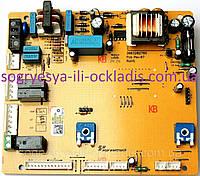 Плата управления с дисплеем (фир.уп, EU) Protherm РысьLYNX 24-28 кВт, Jaguar 24JTV, арт.0020119390, к.з.4295