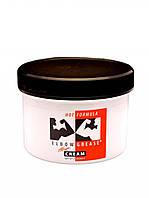 Крем-смазка  на минеральных маслах (разогревающая для анала) Elbow Grease Hot 255 грамм США