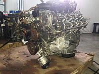 Двигатель БУ Тойота Ленд Крузер Прадо 4.6 1UR-FE Купить Двигатель Toyota Land Cruiser Prado4,6
