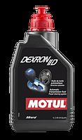 MOTUL Dexron IID (2L)