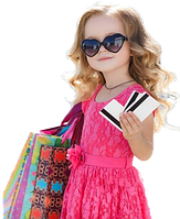 Детские рюкзаки, молодежные сумки