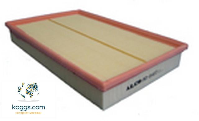 Alco md8402 воздушный фильтр для AUDI, SKODA, VW (VOLKSWAGEN).