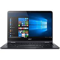 Ноутбук Acer Aspire SP714-51-M0BK (NX.GKPEU.002)