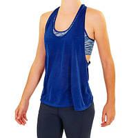 Майка для фитнеса и йоги CO-1528-1 размер 46-48