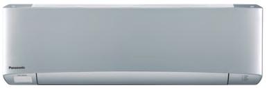 Внутренний блок настенного типа мультисплит-системы Panasonic CS-XZ20TKEW