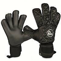 Вратарские перчатки RG Snaga Black