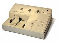 Аудиометр АП-02 поликлинический