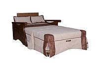 """Кресло-кровать """"Забава Новая"""" 950*1090*1060(950*1960)мм"""