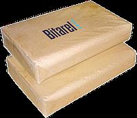 Мастика битумно-резиновая МБР-75 Bitarel (25 кг)