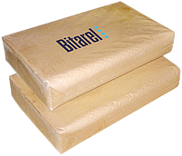 Мастика бітумно-гумова МБР-75 Bitarel / Мастика битумно-резиновая МБР-75 Bitarel (25 кг)