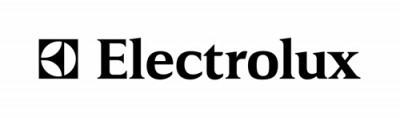 Electrolux - Швеция - Венгрия