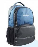 Рюкзак молодежный Kite Sport K13-822-1