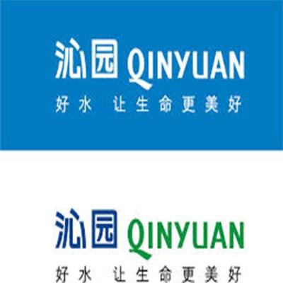 Qinyuan - Китай