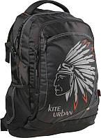 Рюкзак молодежный Urban Kite K15 844 1XL