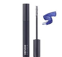 Vistudio Mascara Blue - Тушь для ресниц (голубой), 10 мл