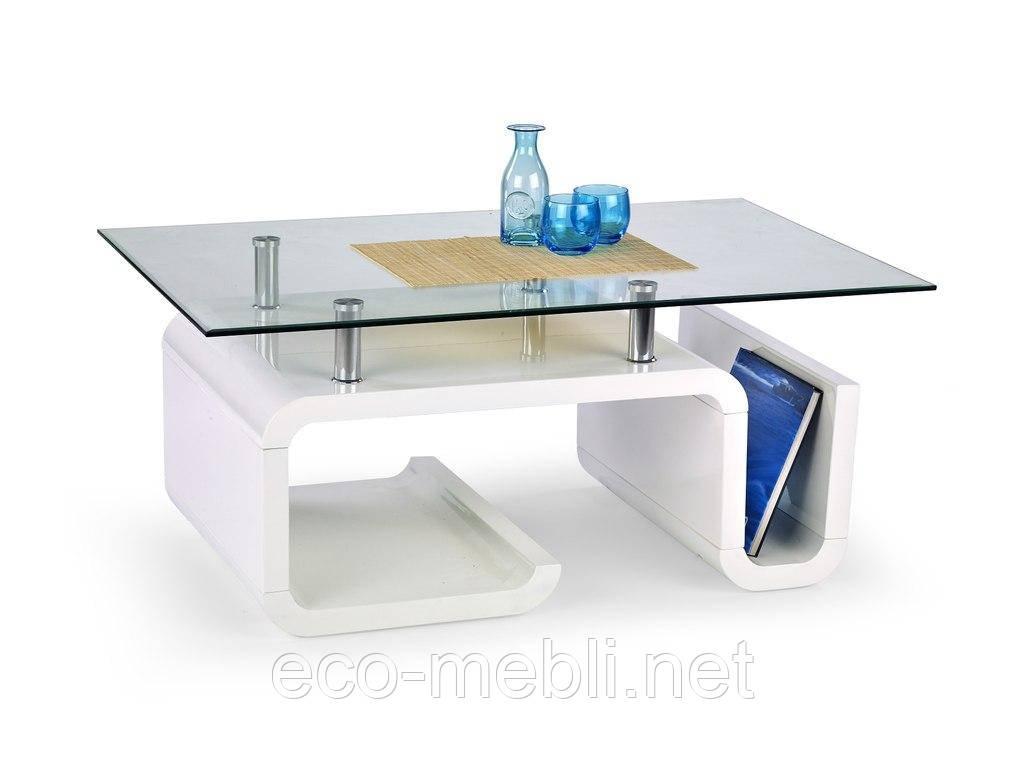 Журнальний стіл Esperanza