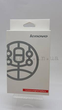 Аккумулятор Оригинал Lenovo BL194 A288t, A298t, A520, A660, A698t, A690, A326, A5 1500 mAh