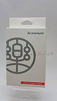 Аккумулятор Оригинал Lenovo BL196 P700 2500mAh