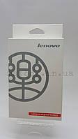 Аккумулятор Оригинал Lenovo BL233 A3600 1700mAh