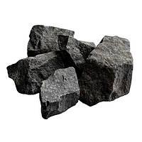 Камни для саун Базальт 20 кг
