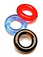 Эрекционное кольцо RingO, фото 1